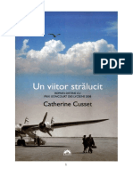 Catherine Cusset - Un Viitor Stralucit (v1.0)