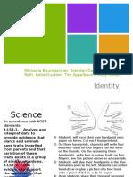 artidentitypresentation afc