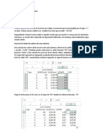 Ayuda+Excel+QIM117 (1)