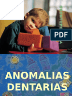 anomaliasdentarias-090420182533-phpapp02