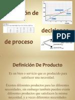 (2) Evaluación de decisiones de proceso.pdf