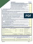 Colorado Medicaid Application Complete (2015-16)