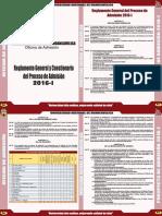 Reglamento-Cuestionario2016-I.pdf
