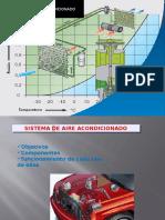 Diapositivas Mci