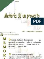 CB7MemoriaProyecto