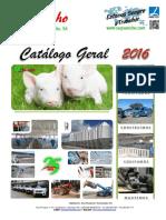 !catalogoSEP