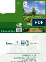 desarrolloforestalyagroforestal-141019234901-conversion-gate01.pdf