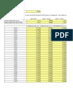 5.35 BR040_Rede Atual_Projeção Zonal