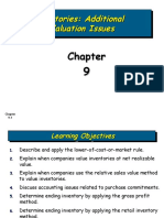 Intermediate I Chapter 9 (1)