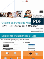 Webinar_Central_Wifi_Manager.pdf