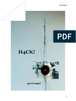 tutorial.de.hacking.win2000.por.gospel.pdf