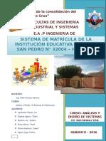 proyecto-final-de-analisis-y-diseño-de-sistemas.docx
