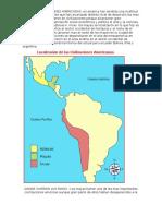 Donde Vivieron Los Mayas