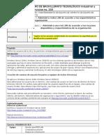 Manualdepracticas Sopymantto Adminred 2