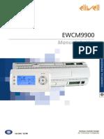 EWCM 9900