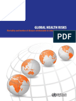 GlobalHealthRisks_report_full.pdf