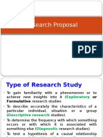 Research Proposal Final