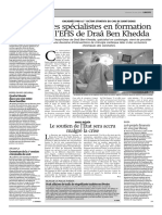 11-7185-3dc0472b.pdf