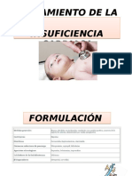 Tratamiento i.c.