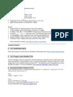 newsletter12-2015