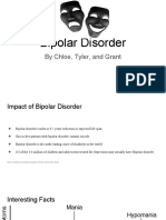 bipolar project- tyler grant chloe  period 6 early college highschool