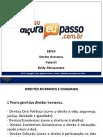 AEP_DEPEN_DireitosHumanos_Parte01_EmilllyAlbuquerque.pdf