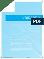 Unidade2_Publico_e_Privado.pdf