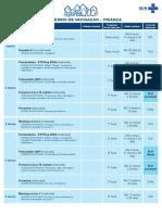 SVS_CalendarioImuno_Site_Crianca_.pdf