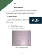 Procedimiento para soldadores sobre el de Tratamiento de Fisuras_rev2