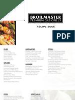 BroilmasterRecipeBook.pdf