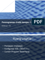 Pertemuan-03_Graphics