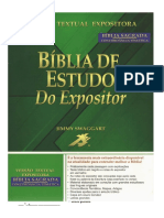 Biblia Do Expositor-Tito
