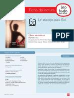 5s1_un_espejo_para_sol.pdf