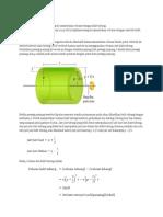 materi kalkulus.docx