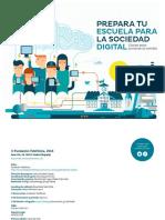 prepara-tu-escuela-interactivo-08-03-16-160314124317.pdf