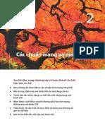 Các chuẩn mạng và mô hình OSI.pdf