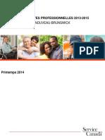 Nb Pp 2014Printemps