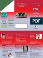 Booklet SHK Alternatif Print 2015