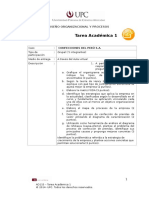 plantilla DO y P.docx