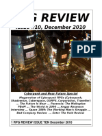 rpgreview_10