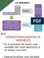 VARIABLES_OPERACIONALIZACION.pptx