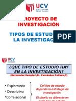 TIPOS DE ESTUDIO DE INVESTIGACION.pptx
