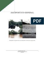 Diagnostico General - Puerto Asis (59 Pag - 1919kb)