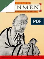 Master Yunmen
