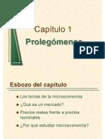 LECTURA ADICIONAL-SEMANA UNO.pdf