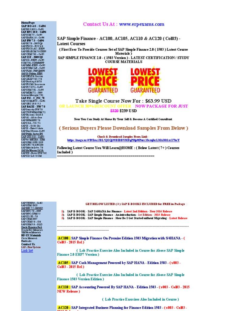 download gif s4h01 pdf free download