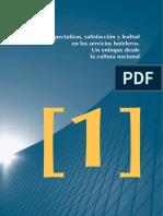 EXpectativas y satisfacciones en el servico de una empresa hotelera.pdf