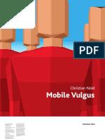 christian-nold-mobile-vulgus-1.pdf
