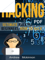 Hacking Unlimited