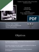 Presentacion Teoria de Apego(Unida)-2